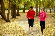 odzież do biegania, kobieta, sport