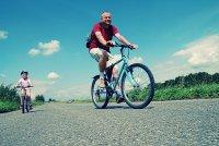 opony do roweru