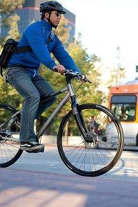 sprawdź ofertę na akcesoria rowerowe