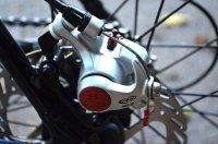 przerzutki i linki rowerowe