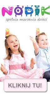 """sklep internetowy z zabawkami   <div style=""""text-align:justify""""><strong>W globalnej dobie niezwykłego pośpiechu ,jak również normalnego zabiegania chociażby drobne [TAG=zakupy' title=&#8217;nodik, sklep z artykułami dla dzieci' style=&#8217;margin:4px;&#8217;/></div> <p> zabawek mogą  bowiem nieraz okazać się czymś niełatwym, jak i bardzo  stresującym. Czy najpewniej wybrać tani zestaw klocków czy też ten świetny? Aby doskonal wybrać, trzeba się silnie przyłożyć do sprawy, znaleźć świetny sklep internetowy z zabawkami.</p> <p>Jeśli czytasz ten artykuł to oznacza, że prezentowana tematyka Cię zainteresowała &#8211;  po przejściu do serwisu (<a href=""""http://www.ruszajwpolske.pl/noclegi/sopot/agroturystyka/c,34,7,1,index.html"""">http://www.ruszajwpolske.pl/noclegi/sopot/agroturystyka/c,34,7,1,index.html</a>) odnajdziesz zbliżone, równie interesujące informacje.</p> <p></strong></p> <p>Trafionym pomysłem będzie również zapoznanie się z propozycjami oraz opinią internautów na temat specjalnych ofert czy aukcji internetowych. Warto jednak uważać, aby nie przepłacić, często bowiem człowiek niedoświadczony w tym temacie może popełnić kosztowny błąd. Dlatego też najlepszym pomysłem przed wyprawą po zakupy będzie zaznajomienie się z obecnymi trendami w sprzedaży. W sieci nie brakuje bowiem ludzi, którzy zdecydowanie z chęcią podzielą się swoimi doświadczeniami z wytrzymałością pewnych zabawek,drobiazgowo ocenią konkretny produkt ,a także dostarczą wielu niezwykle wartościowych informacji na temat tego, które  zabawki z wadera (zobacz: są nadzwyczaj godne polecenia. Takiego typu zdobyte doświadczenie może być mocno pomocne w podejmowaniu najrozsądniejszych decyzji. W nawale różnorodnych stron sieciowych można znaleźć co najmniej kilka wyspecjalizowanych portali posiadających rankingi zabawek.  </p> <p>Przecudnym zamysłem jest zakupienie jedynie popularnych produktów i tych docenianych przez większość konsumentów, którzy znają się na zabawkach takich jak dla przykładu piękne kloc"""