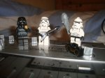 postacie ze Star Wars