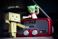 zabawki muzyczne