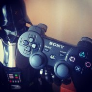 pad do Playstation