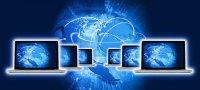 Globalna sieć