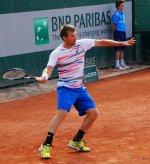 tenisista