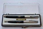 Długopis z kamerą