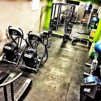 rowery treningowe
