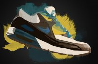 http://thebestsneakers.pl