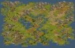 settlers-online-obrazek